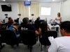 Manaumed promove ação no Dia Mundial da Alimentação