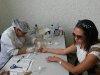 Segurados do Manausmed têm acesso a testes de HIV e sífilis