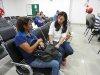 Atividade física é tema de palestra no Manausmed
