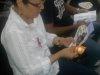 Outubro Rosa chega ao Manausmed