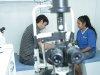 Caravana da Saúde disponibiliza consultas oftalmológicas